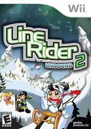Descargar Line Rider 2 Unbound [Spanish] por Torrent